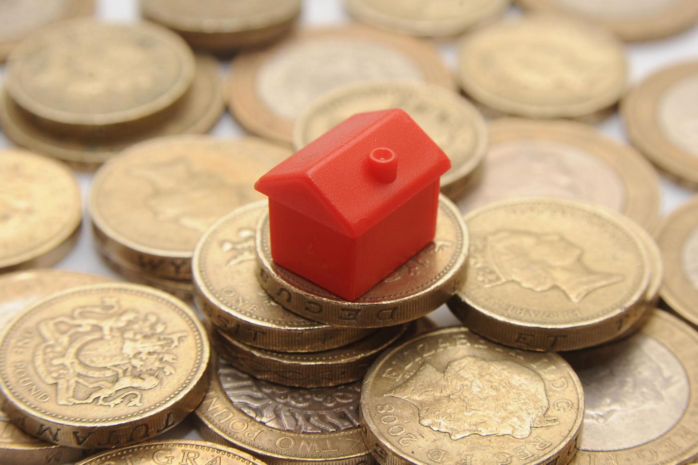 Bonus Irpef 2017: sconto del 20% per chi compra case da affittare (o le costruisce)