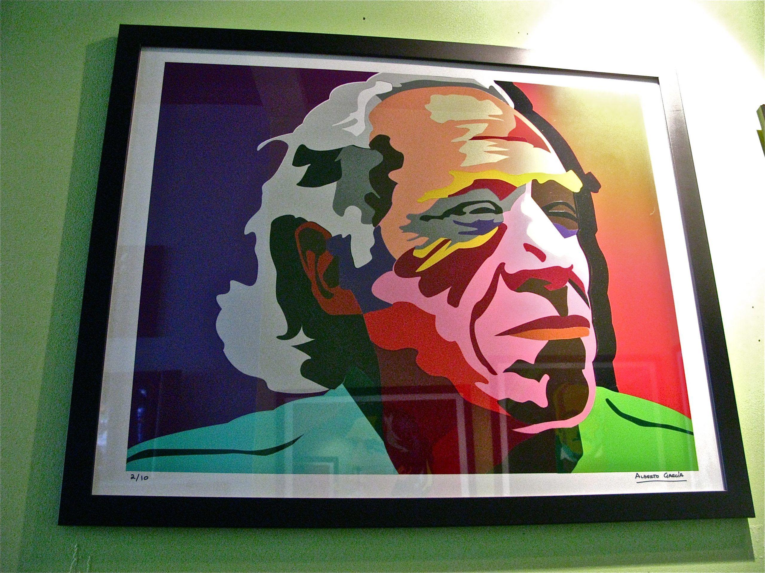 Charles Bukowski, frasi e citazioni dalle poesie e dai suoi libri più famosi
