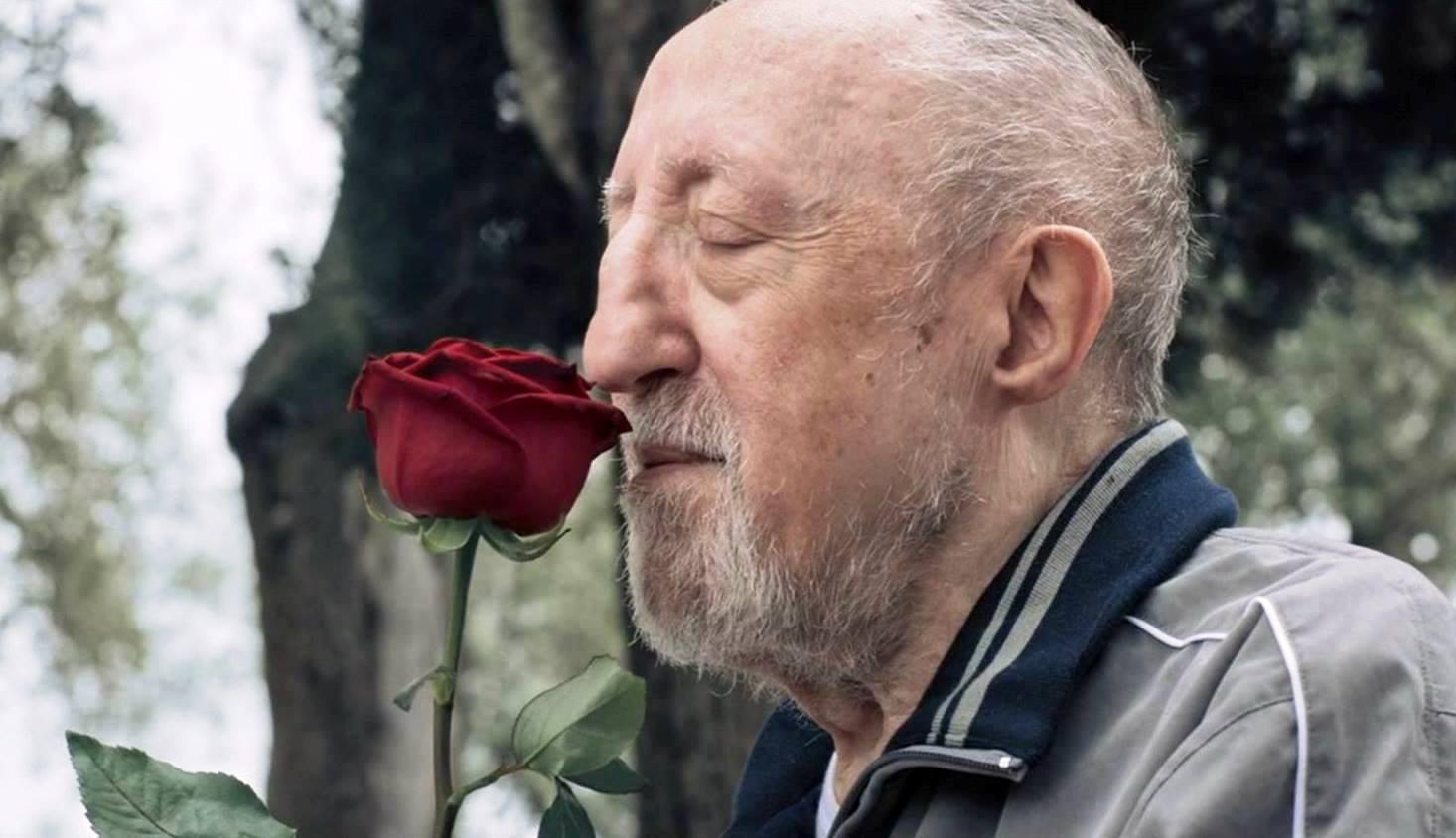 Chi salverà le rose