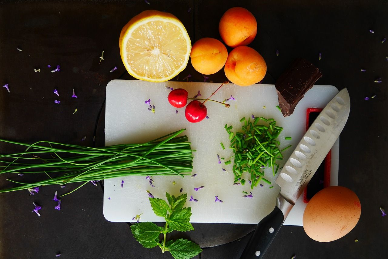 Alimenti che alzano le difese immunitarie: i dieci cibi più efficaci