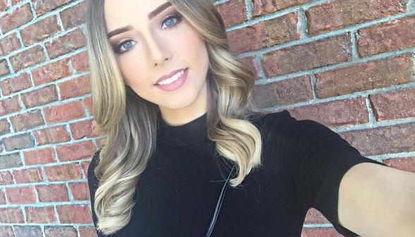 Hailie Jade Mathers: la figlia di Eminem è una star di Instagram
