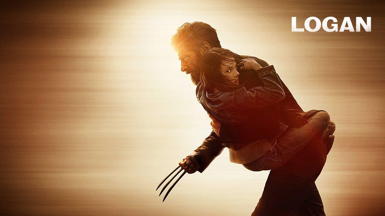 Logan – The Wolverine, un gran finale per il più iconico degli X-Men