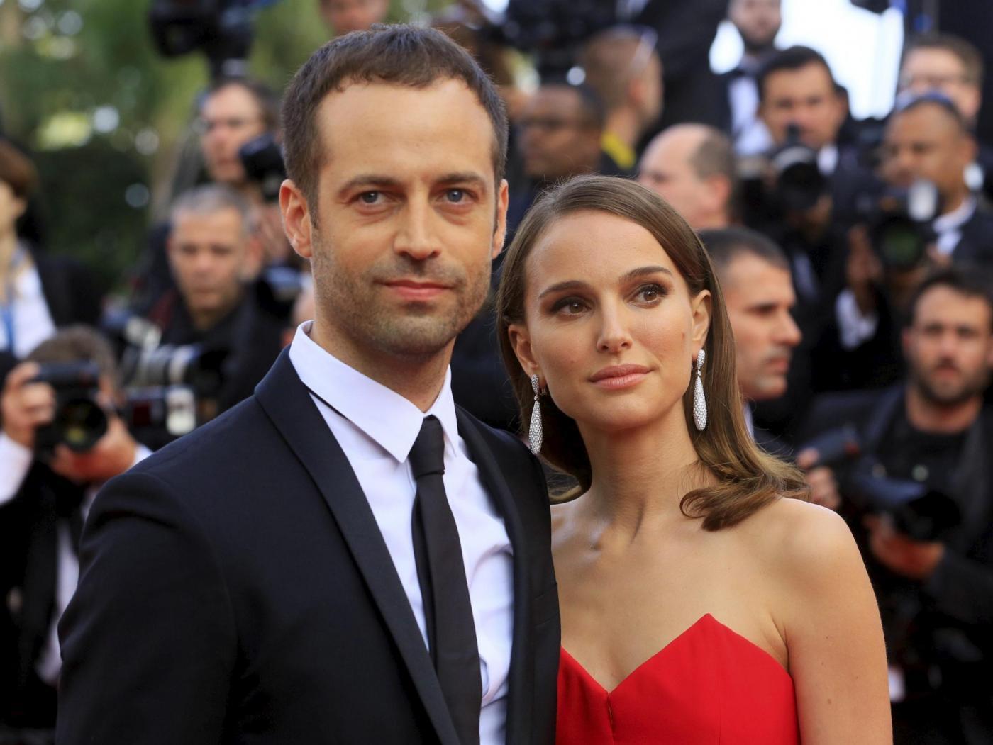 Natalie Portman mamma bis, è nata la figlia Amalia Millepied