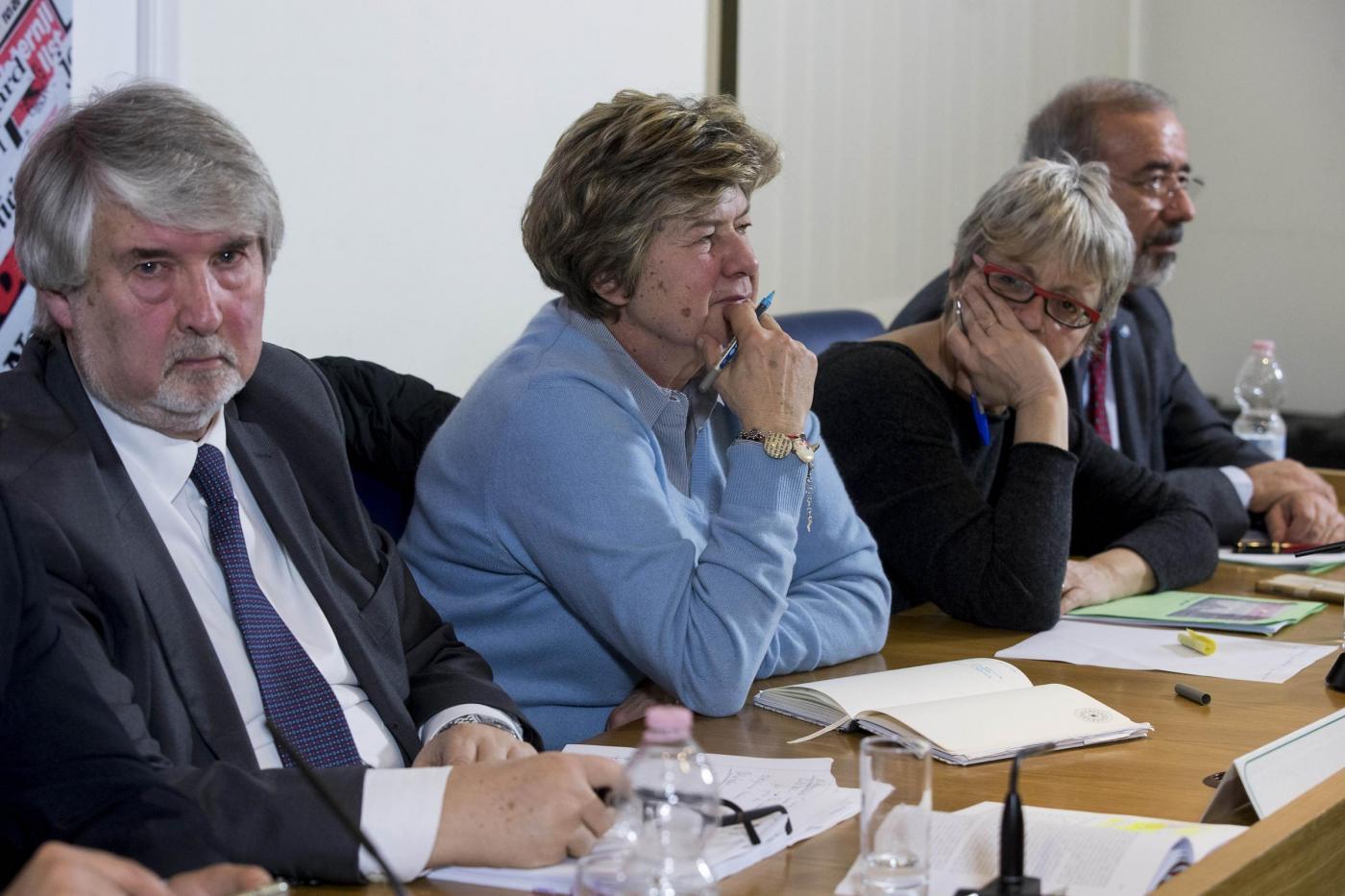 Pensione anticipata Ape: ultime notizie sulla trattativa governo-sindacati