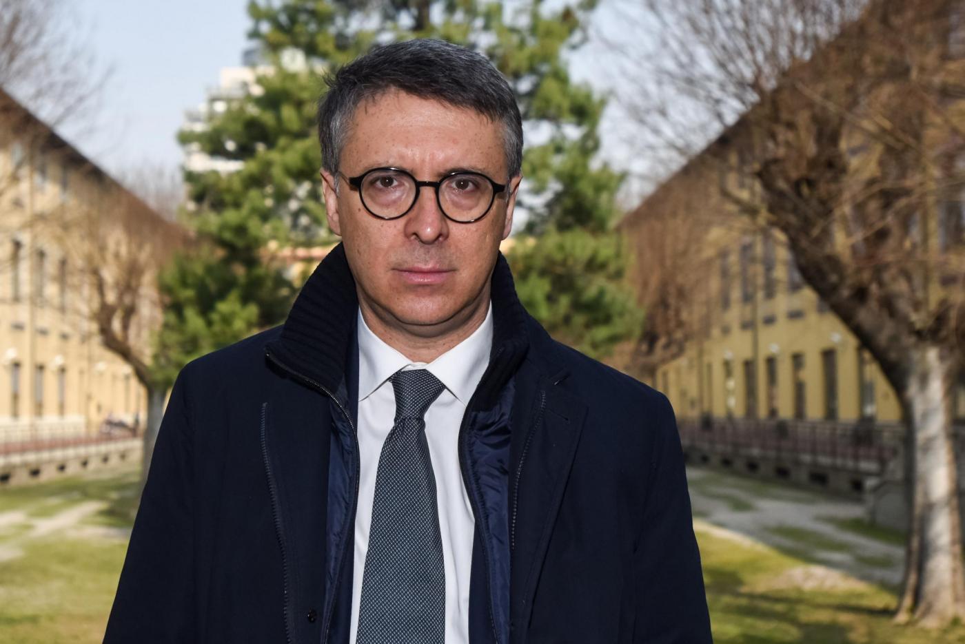 Legalizzazione droghe leggere, anche Raffaele Cantone è favorevole