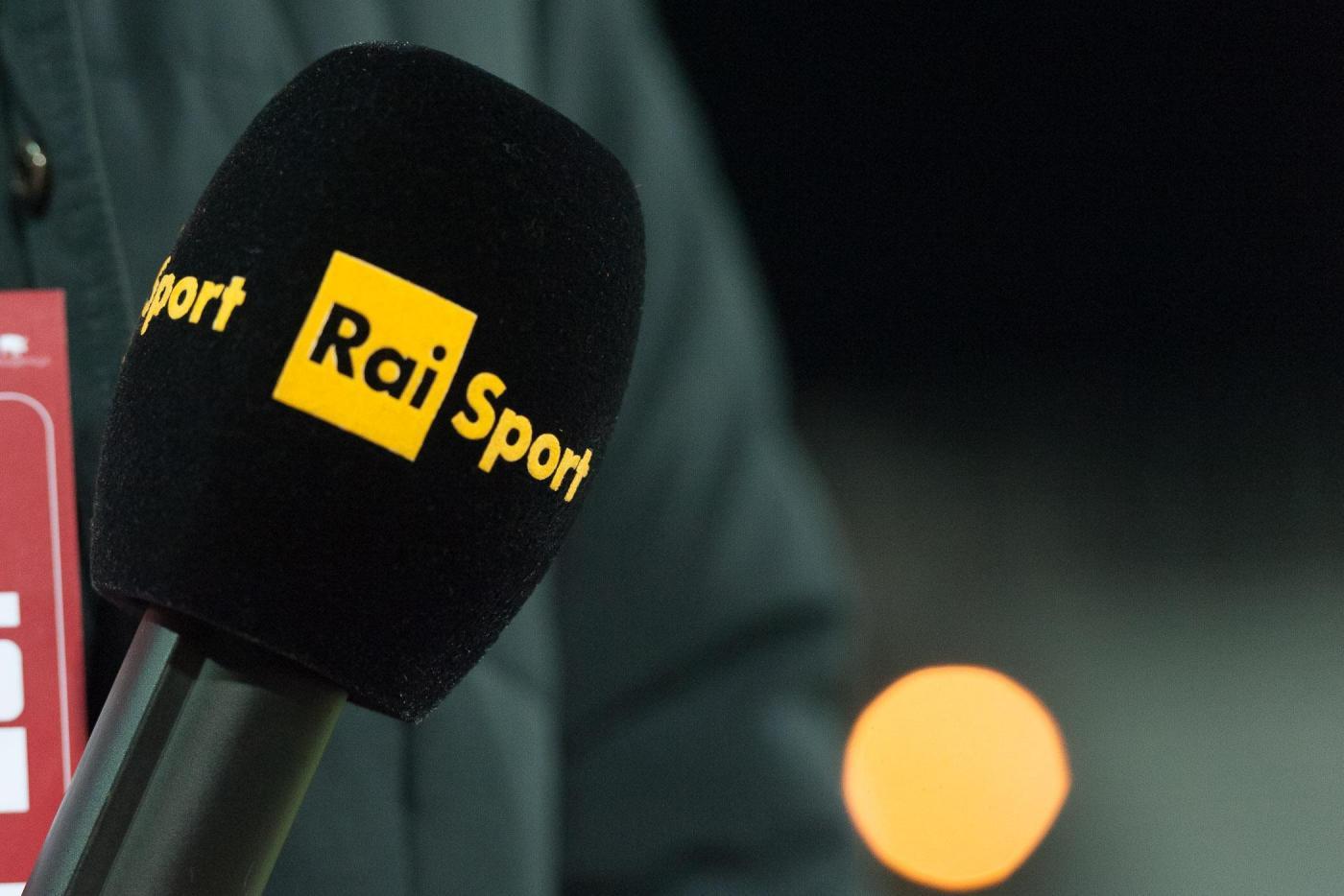 Rai Sport, annunciato sciopero dei giornalisti il 9 aprile 2017