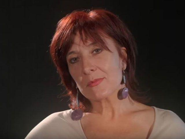 Roberta Alloisio morta