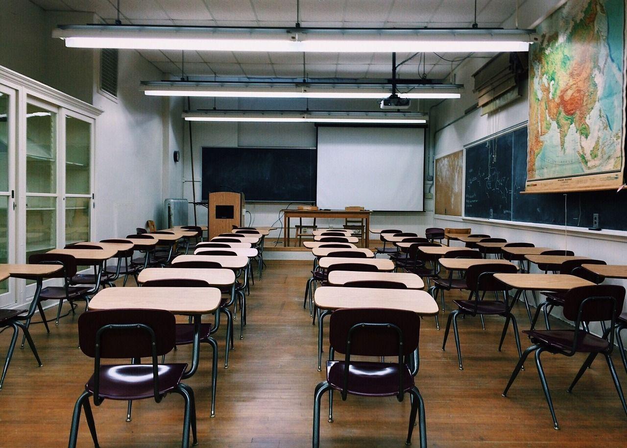 Concorso scuola 2018, nuove regole per i crediti