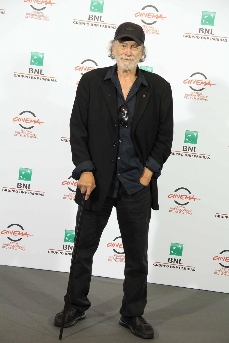 """Apre oggi la nona edizione del """"Festival Internazionale del Film di Roma"""""""