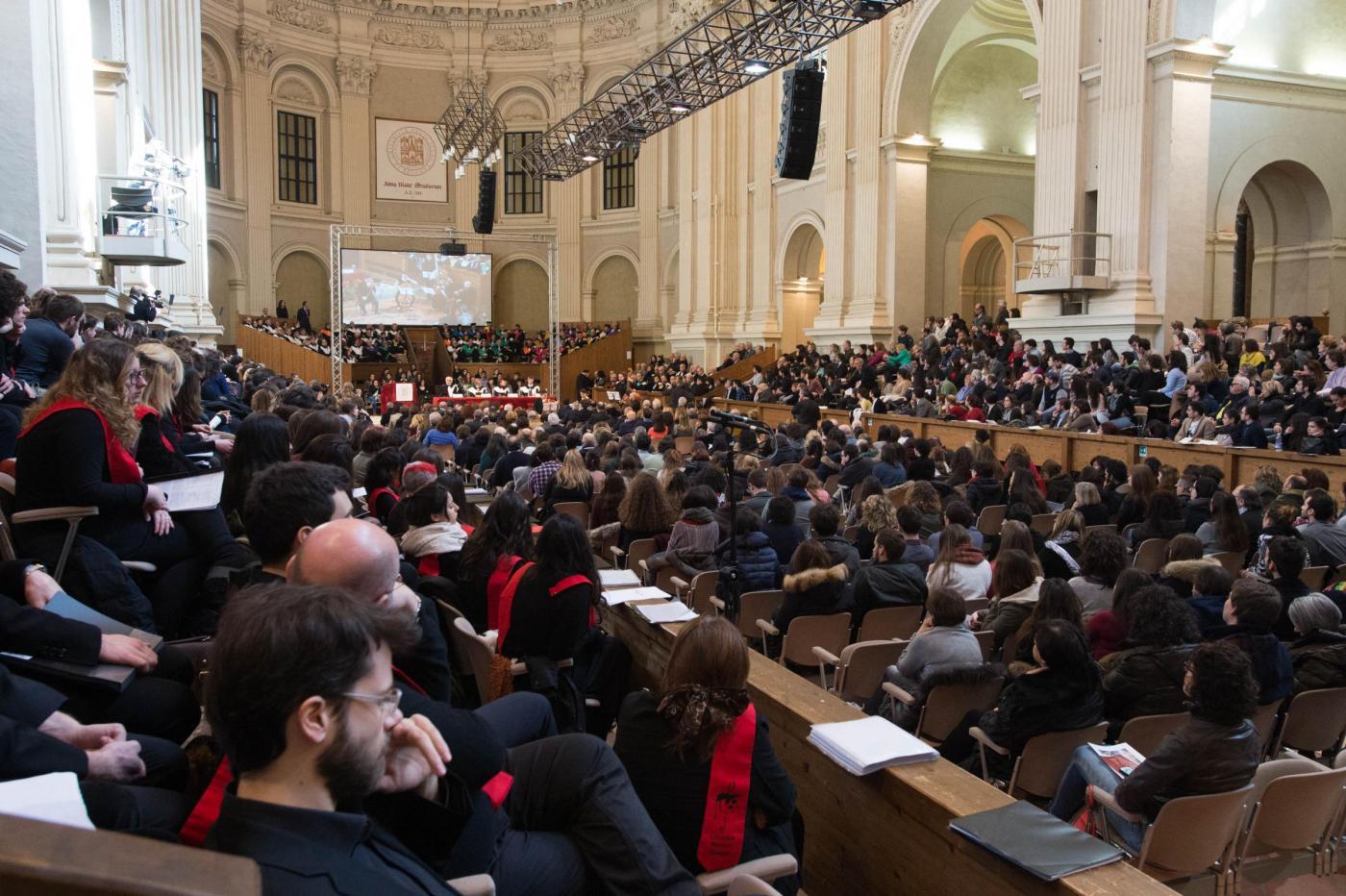 Classifica università migliori al mondo per materie, top italiane: Bologna, Roma, Milano e Torino