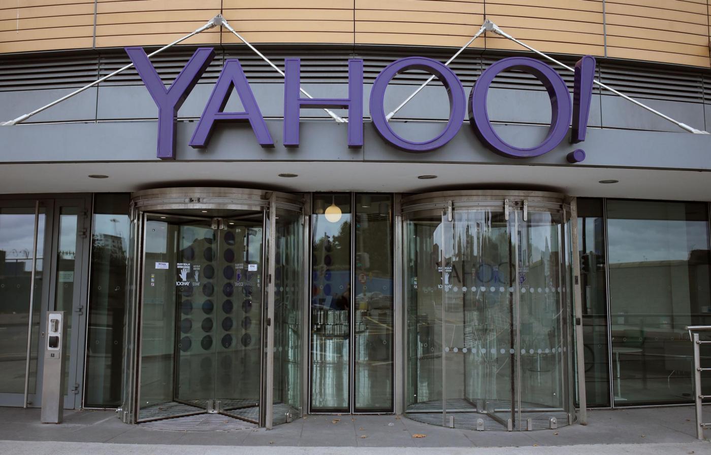 Yahoo Giappone: 4 giorni di lavoro e week end lungo ai dipendenti per evitare i 'karoshi'