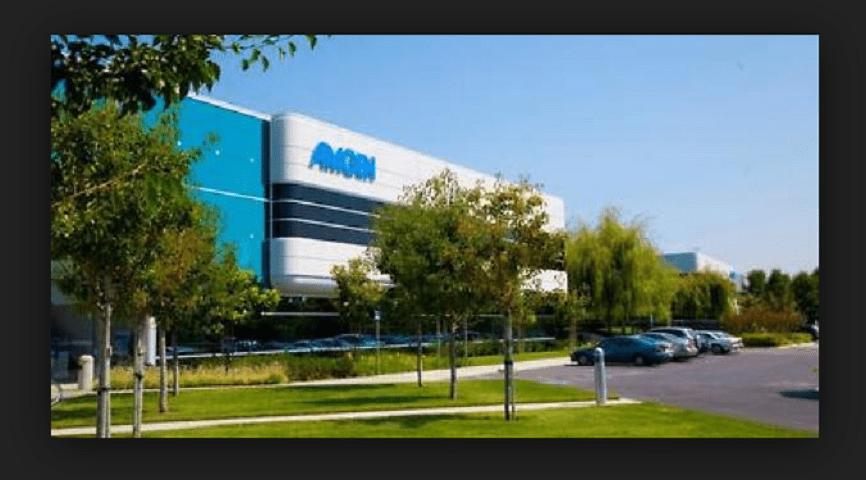 Amgen: welfare per i dipendenti e Human Capital alla base del successo dell'azienda biotech