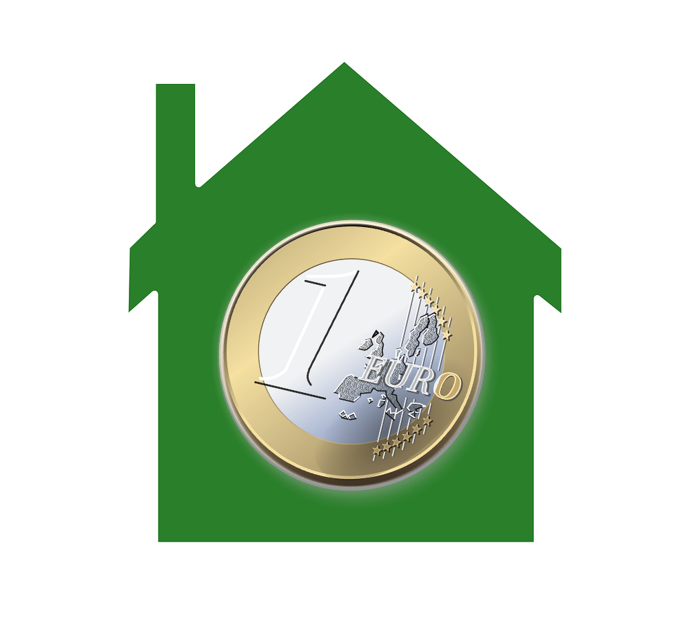 Gli ecoincentivi e gli altri vantaggi di una casa calda ed ecologica
