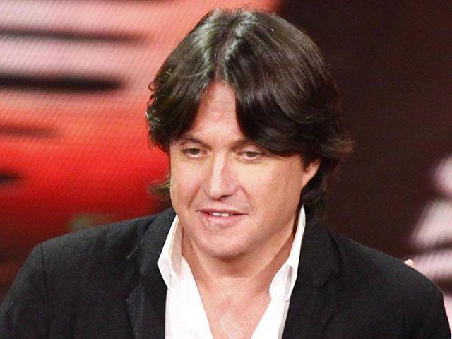 Cristiano De André querela la figlia Francesca e diffida Canale 5
