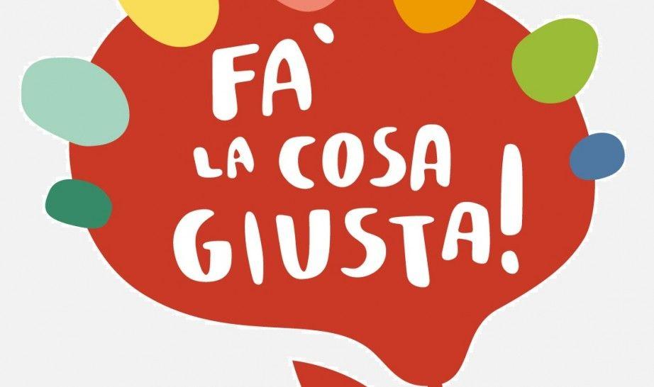 Fa' la cosa giusta! 2017, fiera nazionale del consumo critico a Milano