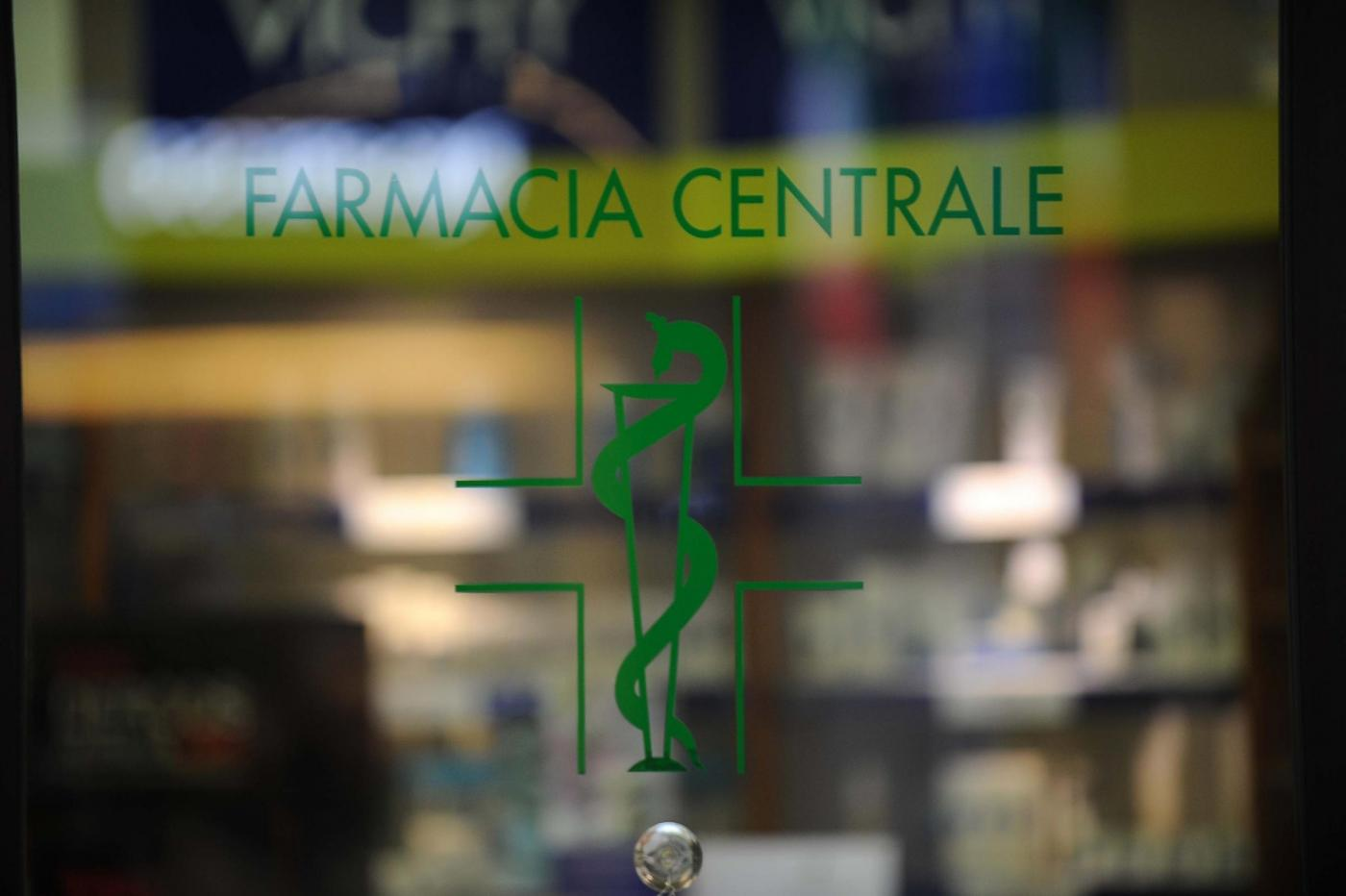Farmaci con brevetto scaduto: pronti all'invasione dei generici
