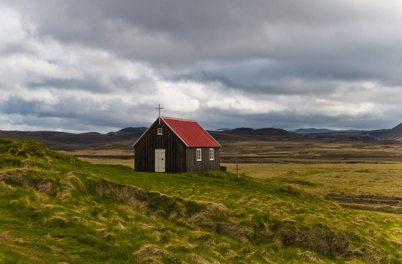Uguaglianza retributiva, in Islanda è legge: stesso stipendio per uomini e donne