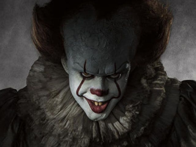 Film horror 2017 da vedere: trailer, trama e data d'uscita