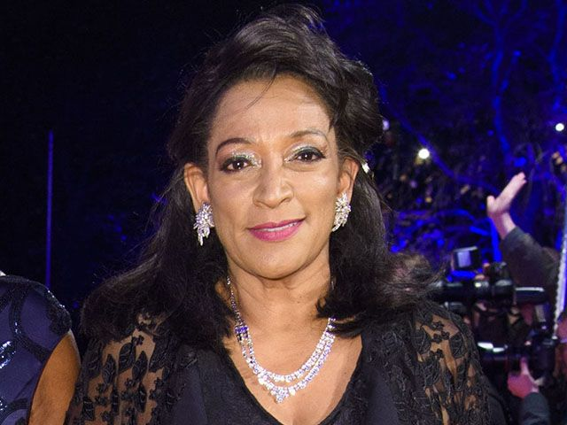 Morta Joni Sledge delle Sister Sledge, quelle di We Are Family