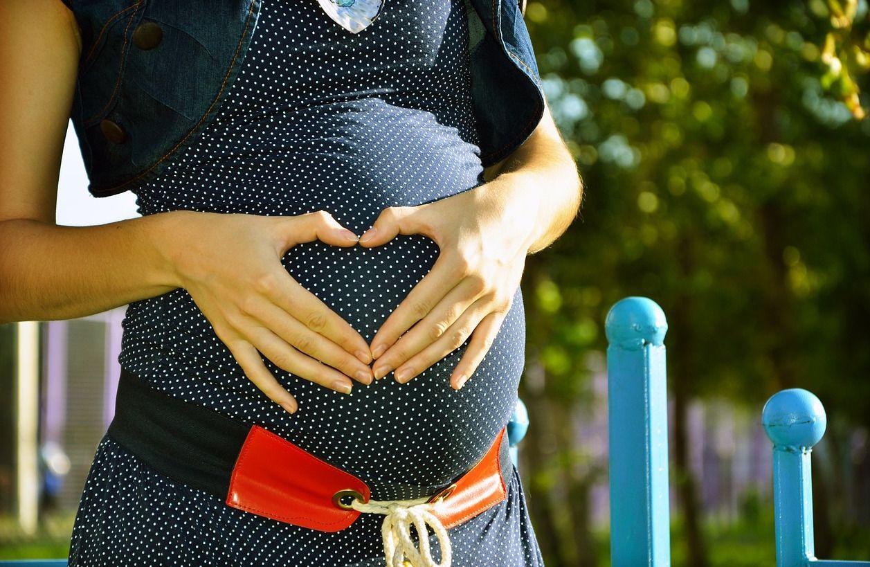 Meningite a Sestri Levante (Liguria): per il Tar la maestra può prolungare la maternità