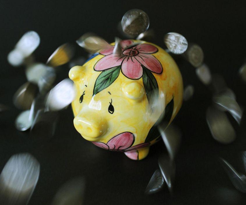 Pensioni anticipate a 63 anni con prestito bancario: quanto costano le rate dell'Ape volontaria