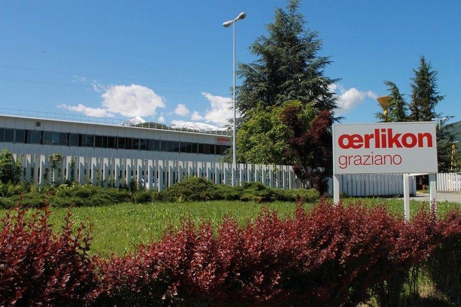 Operaio licenziato dopo il trapianto: l'azienda ritira il licenziamento