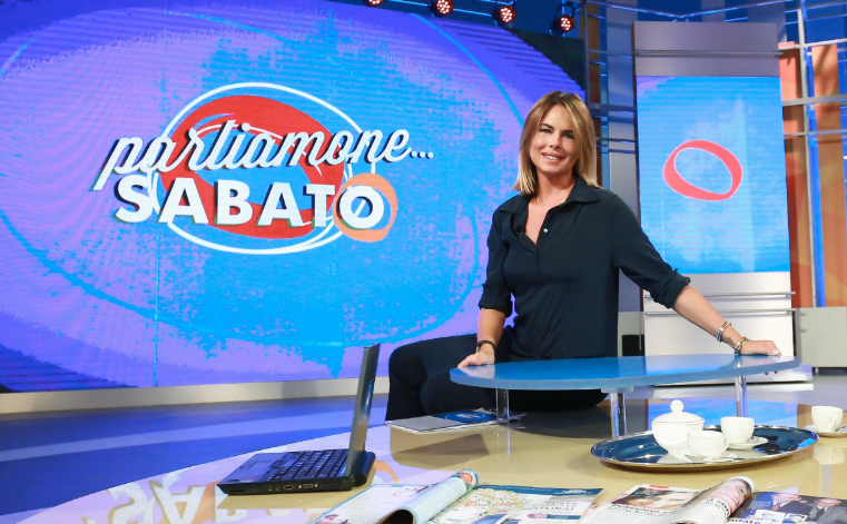 La RAI chiude Parliamone Sabato dopo il caso Perego-donne dell'est