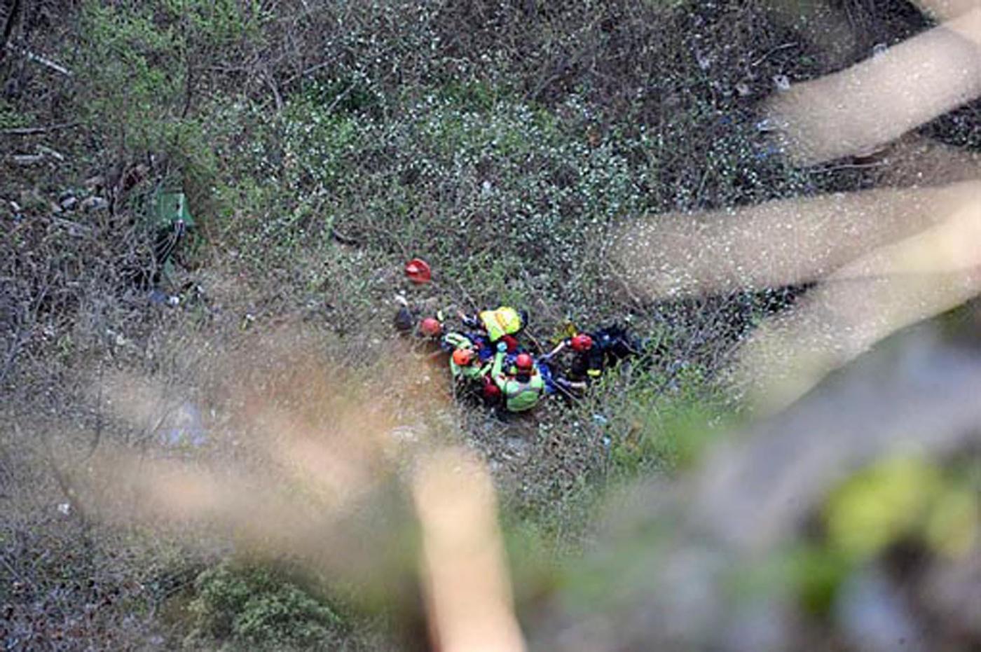Tragedia familiare a Trento: due bambini uccisi in casa nel quartiere delle Albere