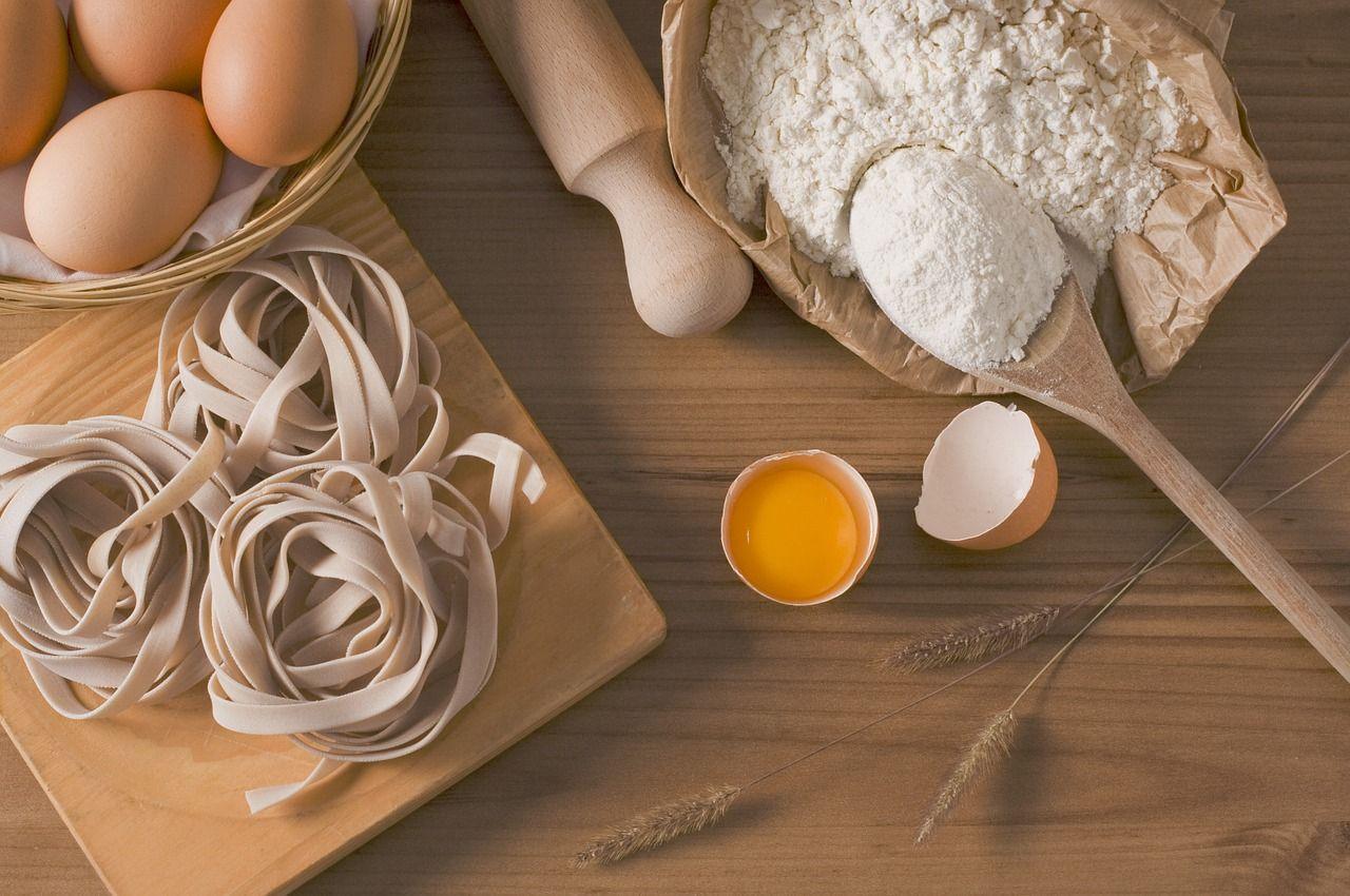 uova derivati colesterolo