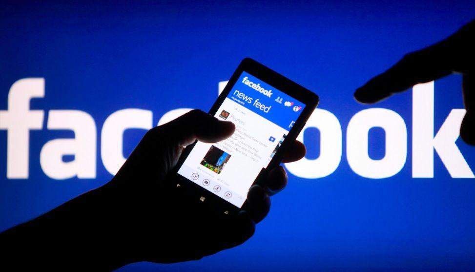 Usare Facebook senza registrarsi: accedi come visitatore