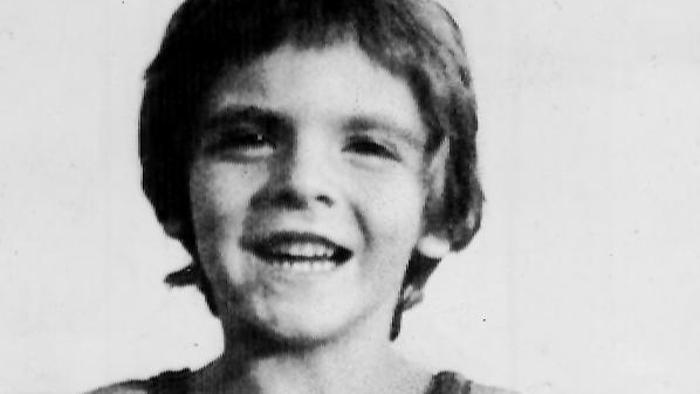 Velletri: morto il bambino caduto nel pozzo. Come Alfredino Rampi a Vermicino 36 anni fa