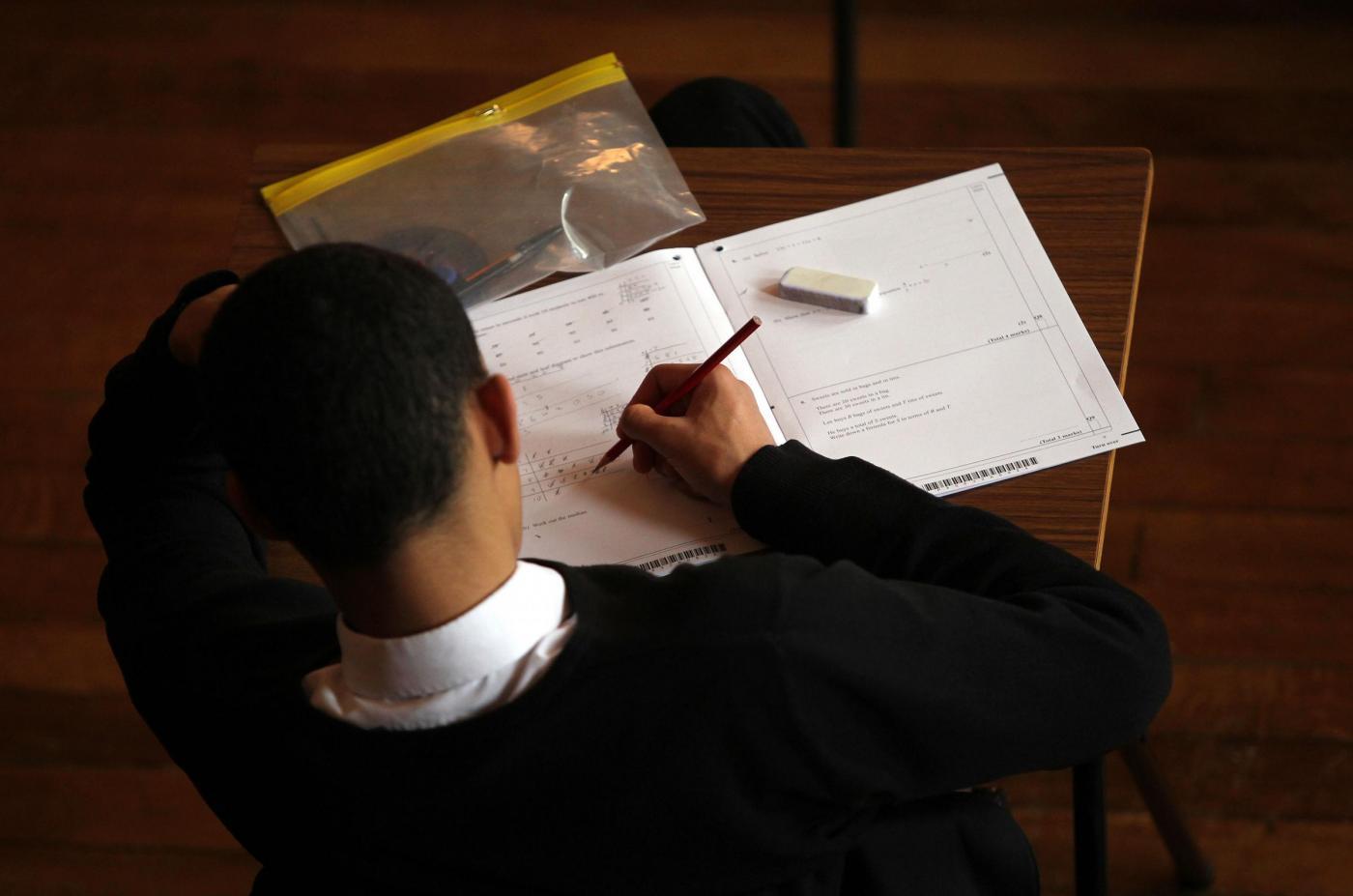 Disturbi dell'apprendimento: c'è una proposta di legge per gli alunni che soffrono di dislessia, discalculia, disortografia e disgrafia