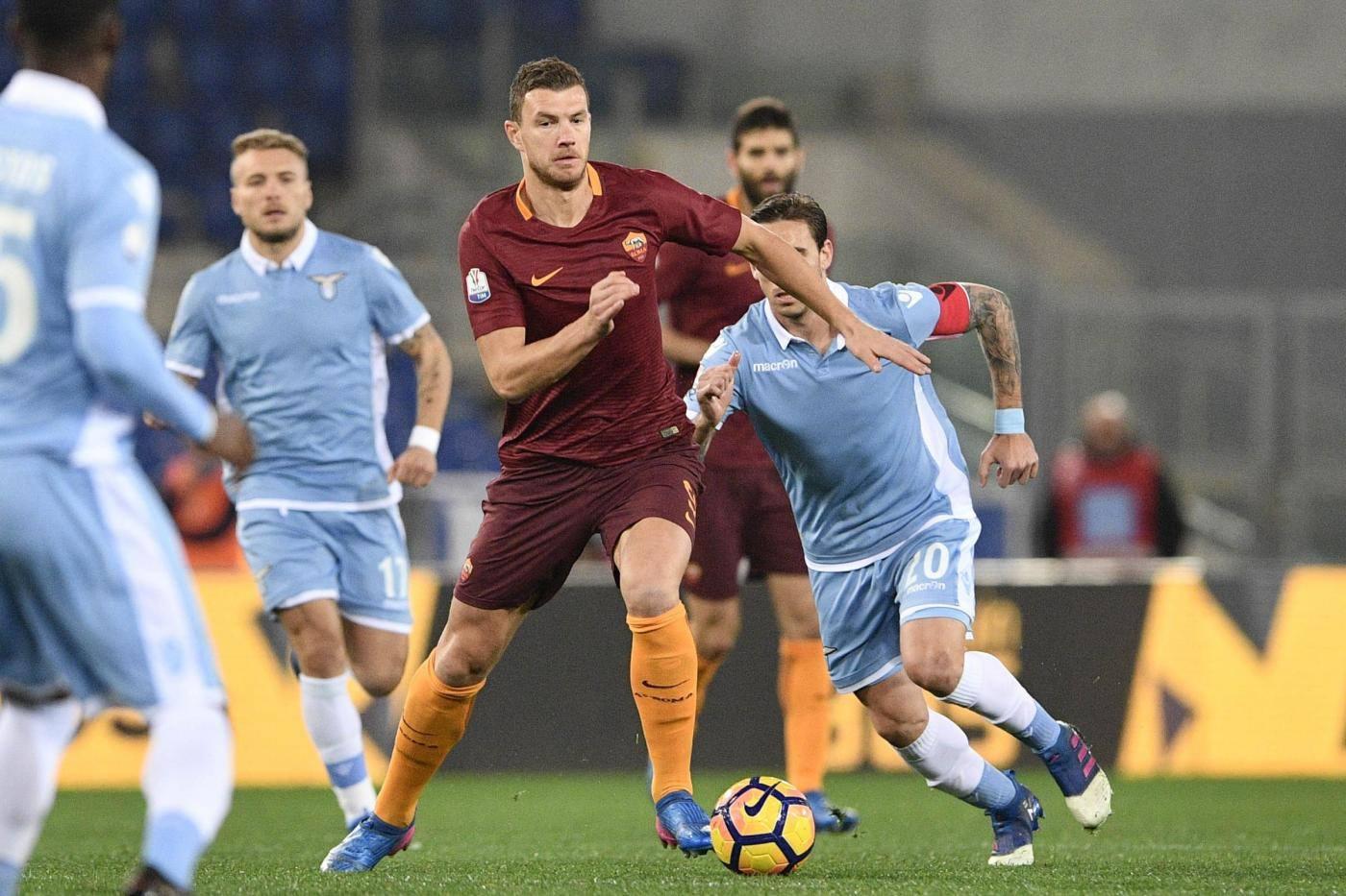 Champions Roma: da oggi in vendita i mini abbonamenti