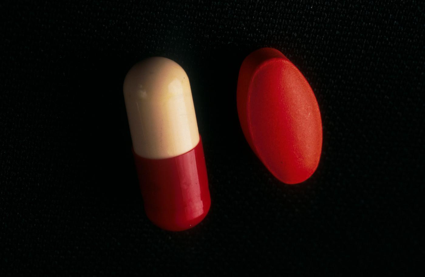 Levofloxacina