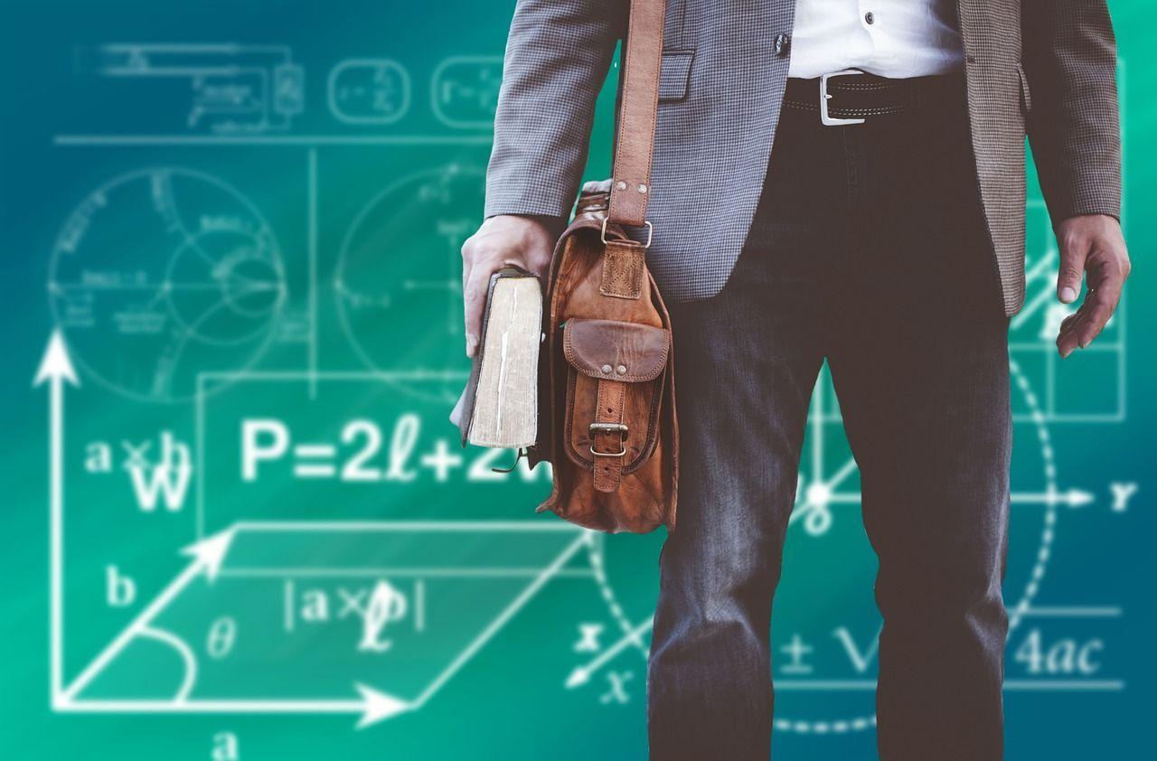 Scuola, graduatorie d'Istituto di II e III fascia: tutte le novità