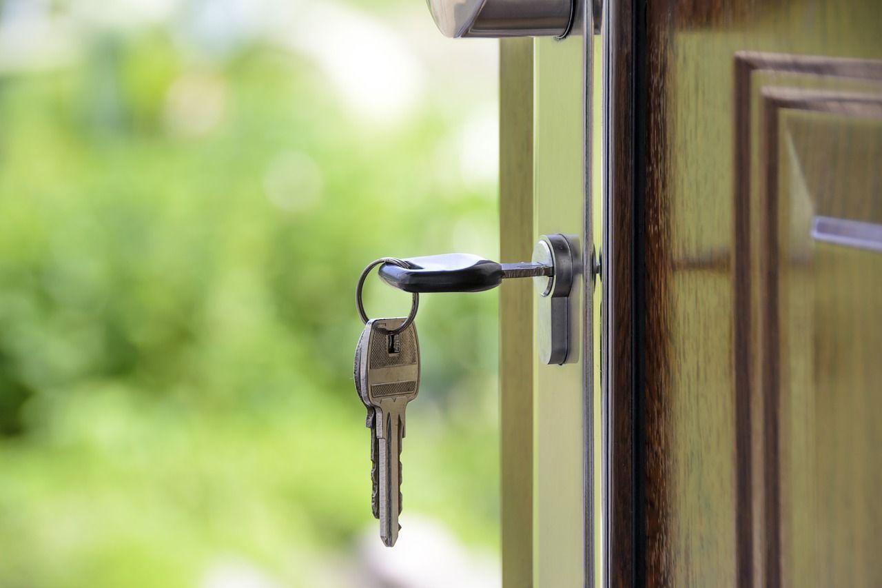 Tasse Airbnb, cedolare secca reintrodotta contro l'evasione fiscale