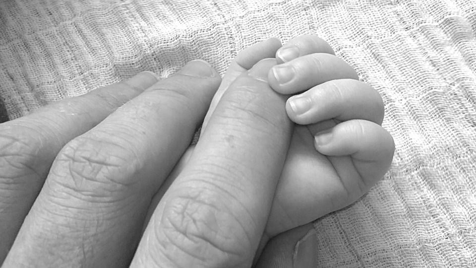 Congedo facoltativo paternità: stop dal governo
