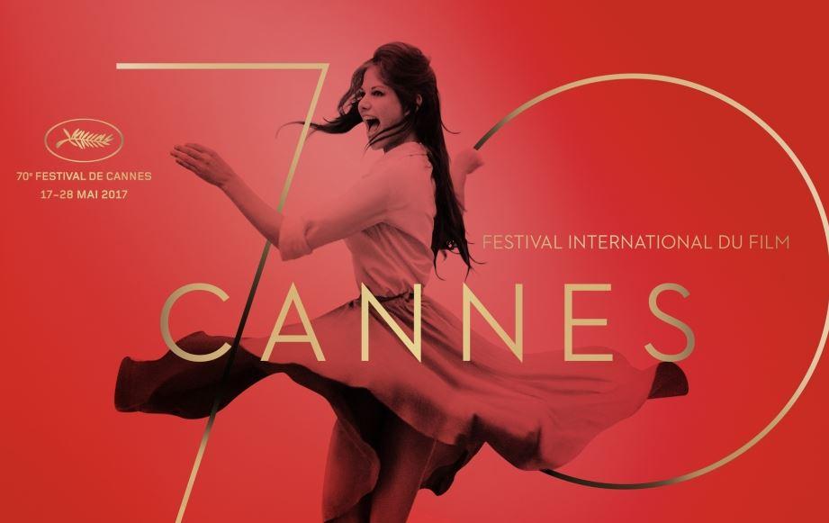 Cannes 2017, film in concorso: nessun italiano per la Palma d'oro