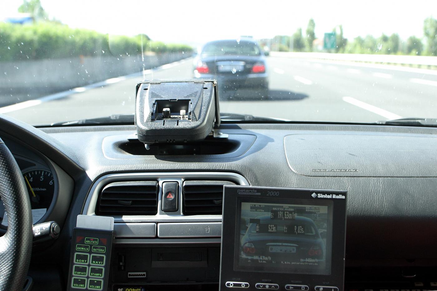 Esame di guida patente B: come cambia e cosa fare per superarlo