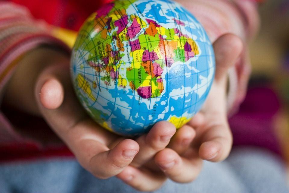 Giornata della Terra 2017: gli eventi in Italia per l'Earth Day