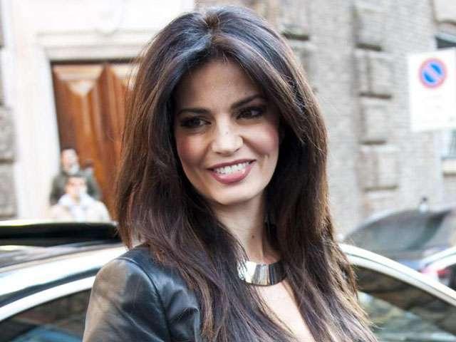 Laura Torrisi fidanzata con Luca Betti, pilota e personaggio TV