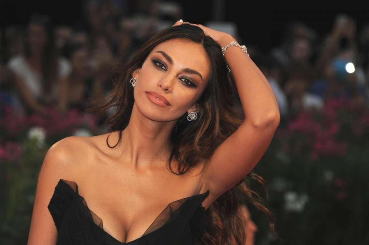 Madalina Ghenea mamma: è nata la figlia dell'attrice rumena