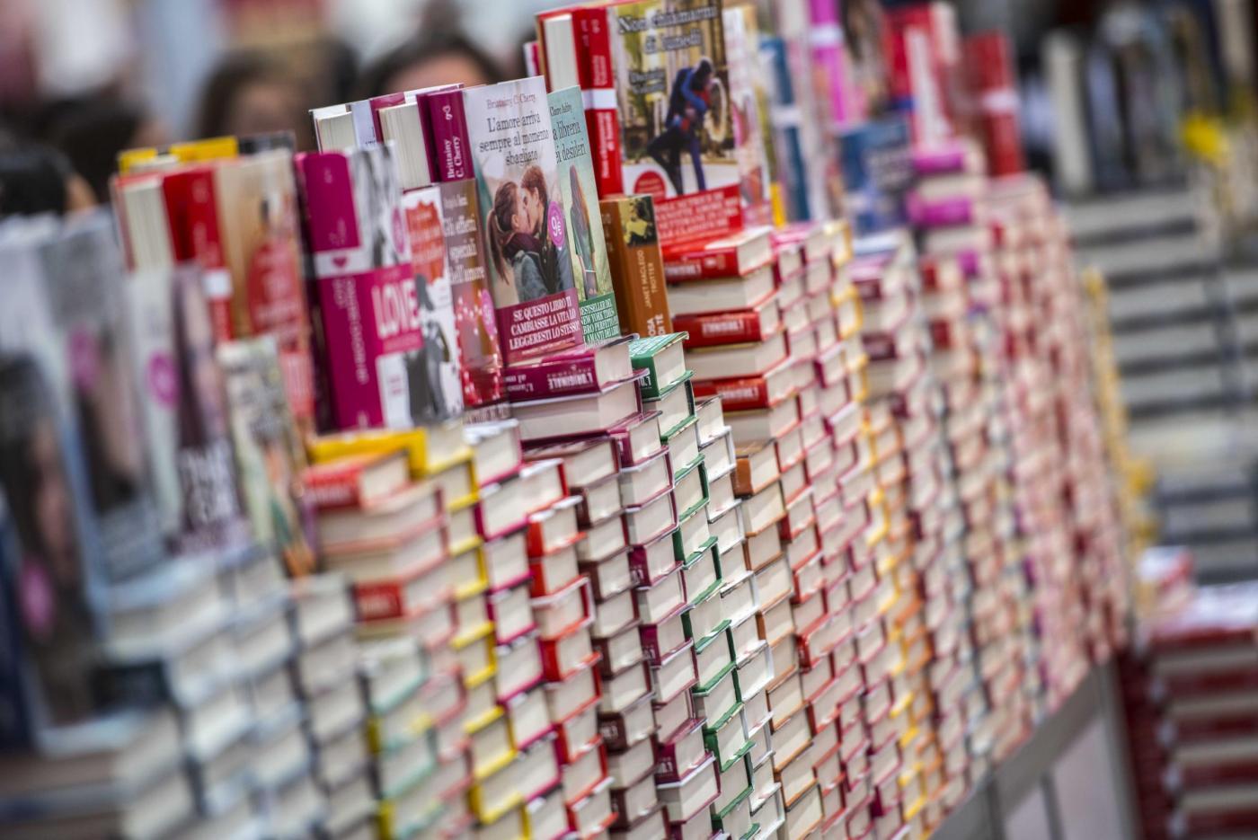 Salone del Libro di Torino 2017: date, programma e ospiti