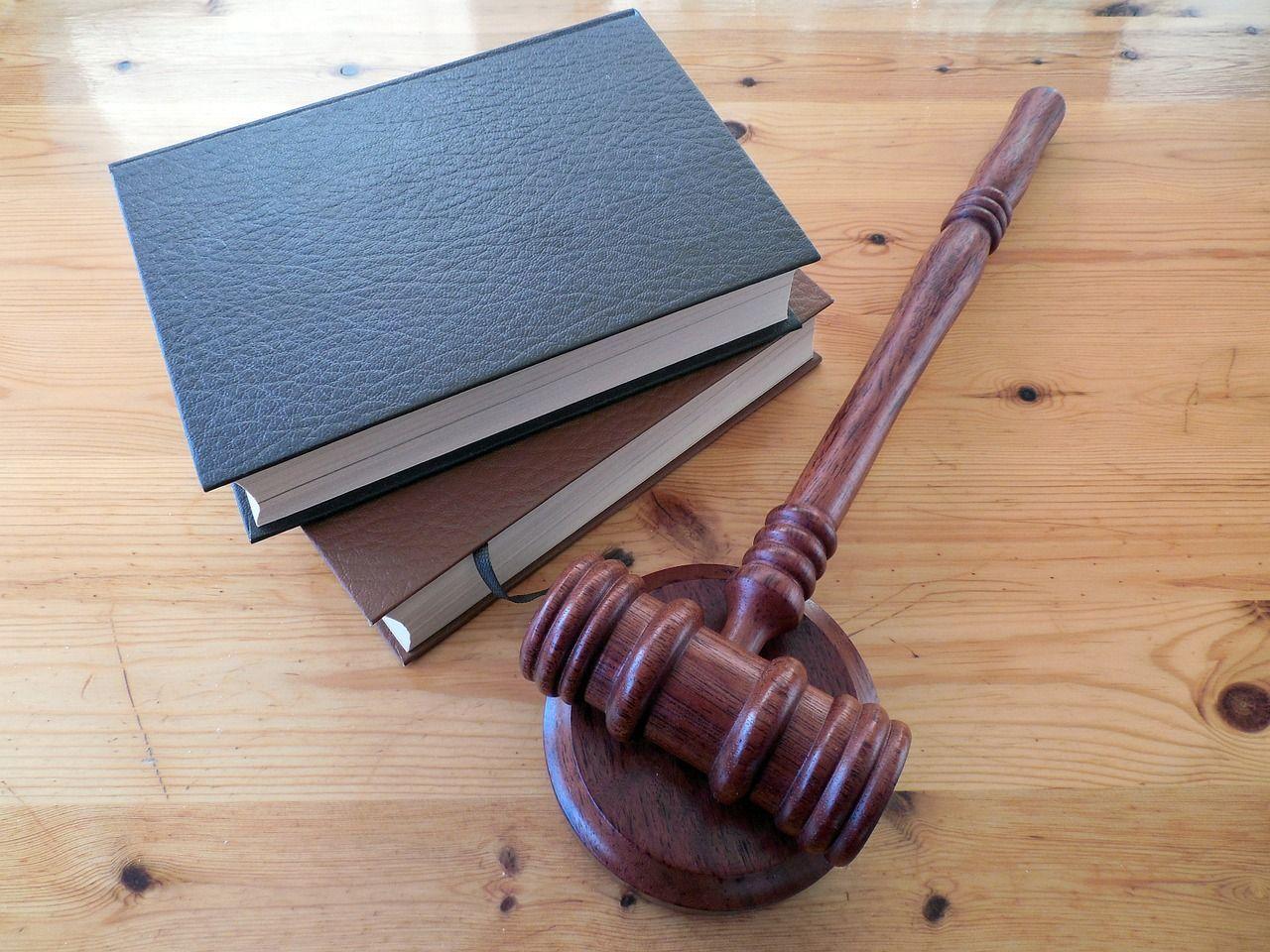 Equitalia avvocati