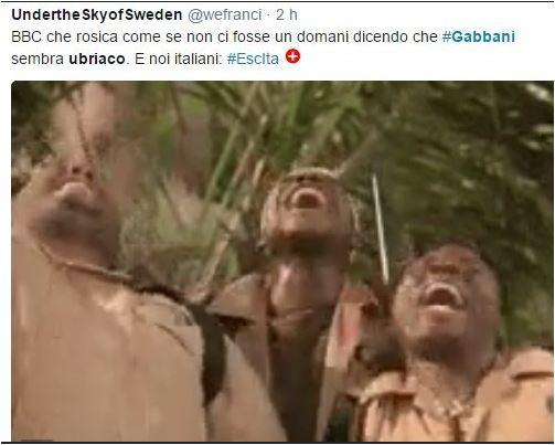 Gabbani1