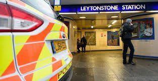 Leytonstone2