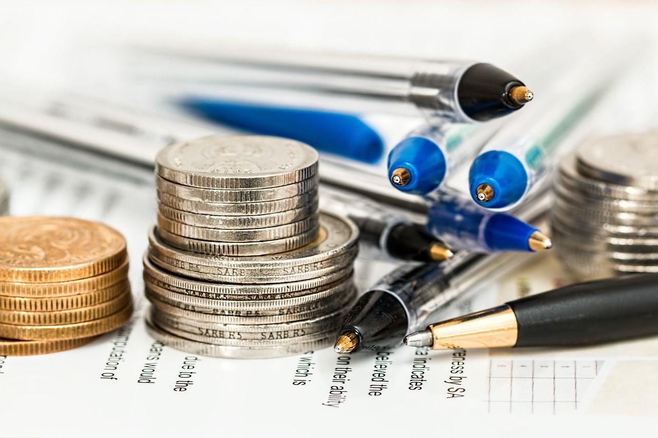 Rottamazione delle liti fiscali: come funziona e quali sono le scadenze