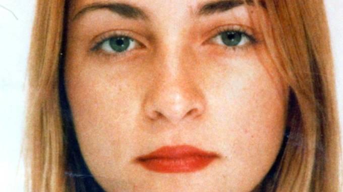 Omicidio Marta Russo: libro della sorella a 20 anni dal delitto. E la madre rivela la premonizione
