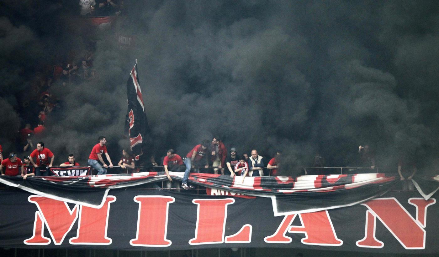 Sei un vero tifoso del Milan? Fai il QUIZ sul Milan e scopri quanto conosci la storia del Diavolo rossonero