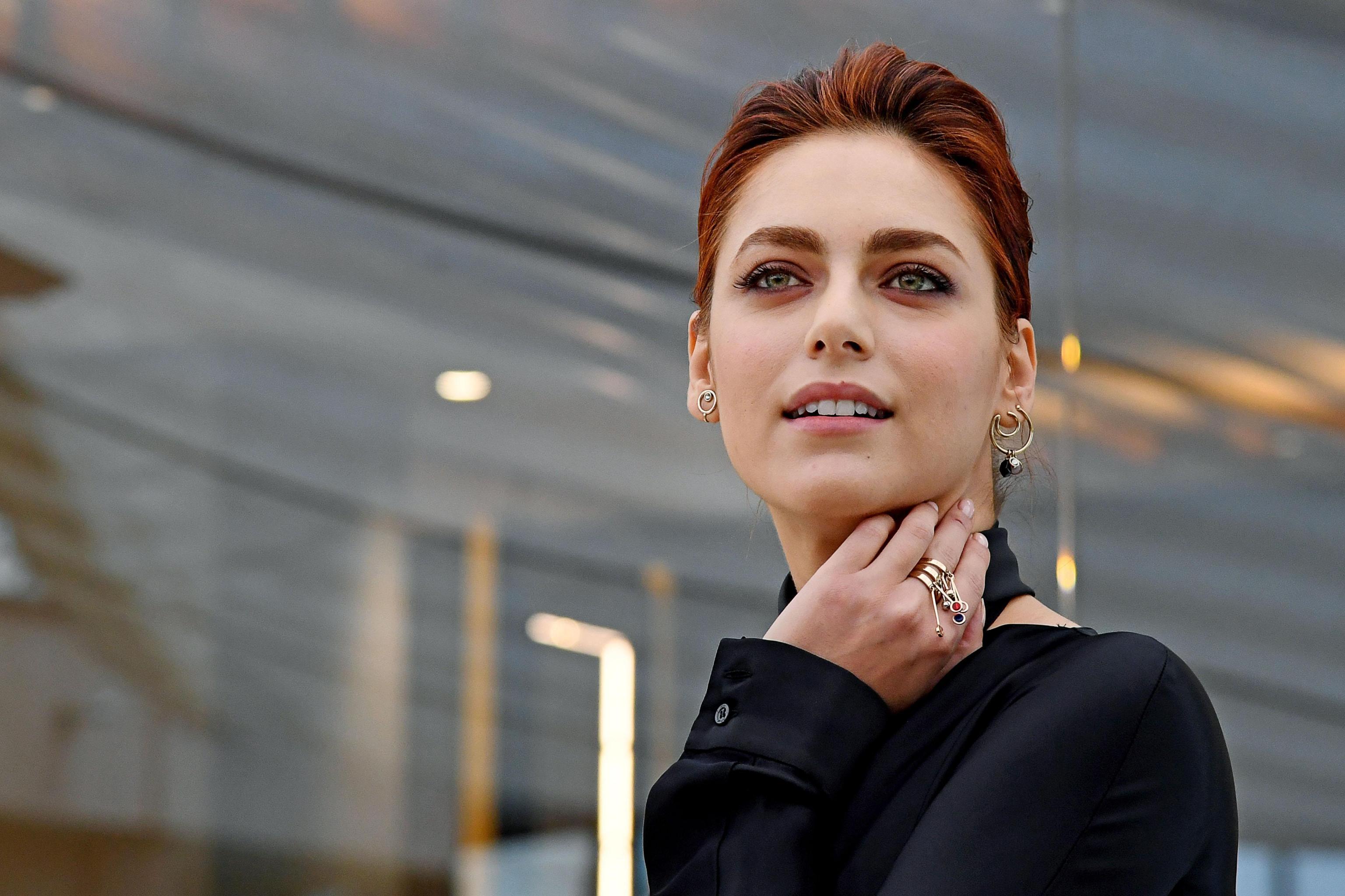 Miriam Leone, da Miss Italia alla carriera di attrice: 'Recitare è la mia vocazione'